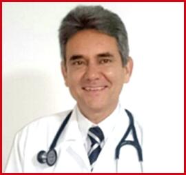 Dr_Alberto_Eustaquio_Caldeira_de_Melo