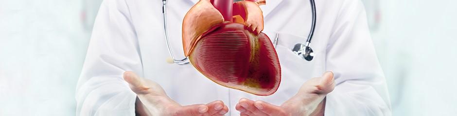 infarto agudo do miocardio sinais e sintomas do diabetes